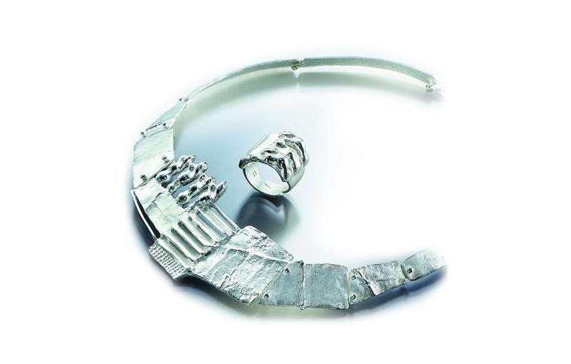 Charisma juwelen