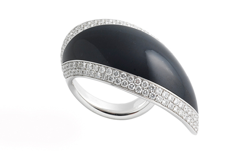 Dada Arrigoni juwelen