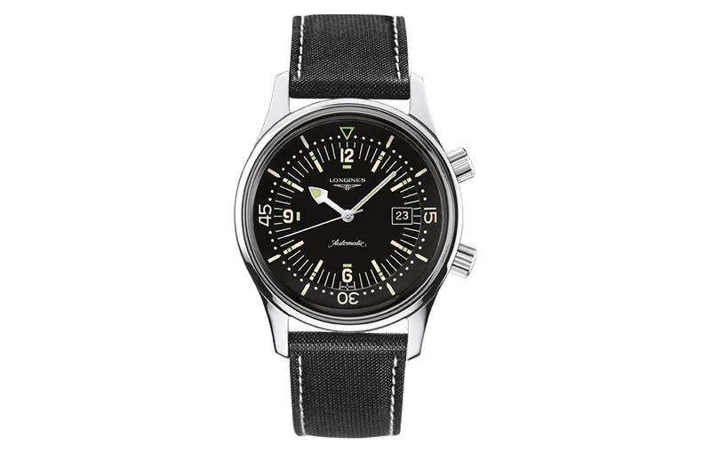 Longines horloges